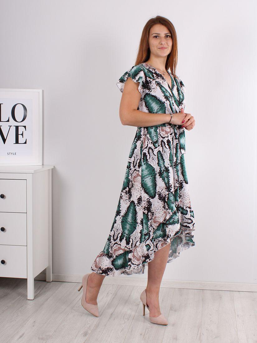 haljina-pipa-3299_2.jpg