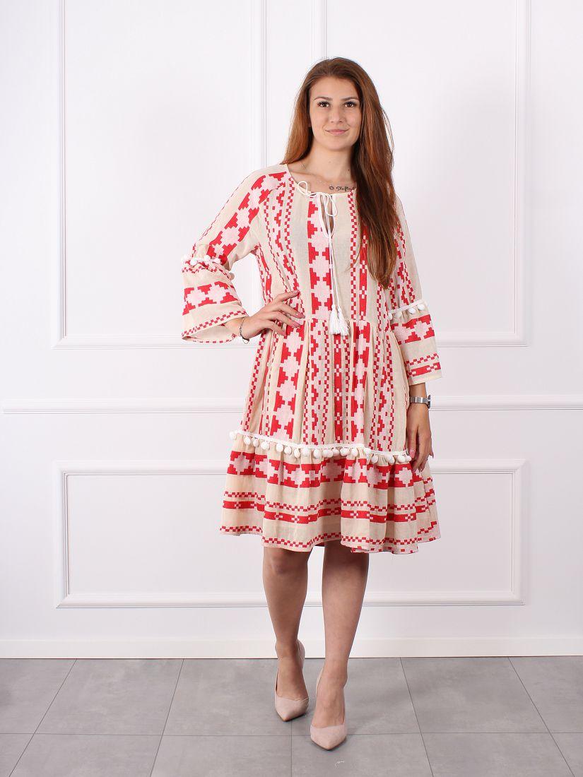 haljina-pompon-3261_4.jpg