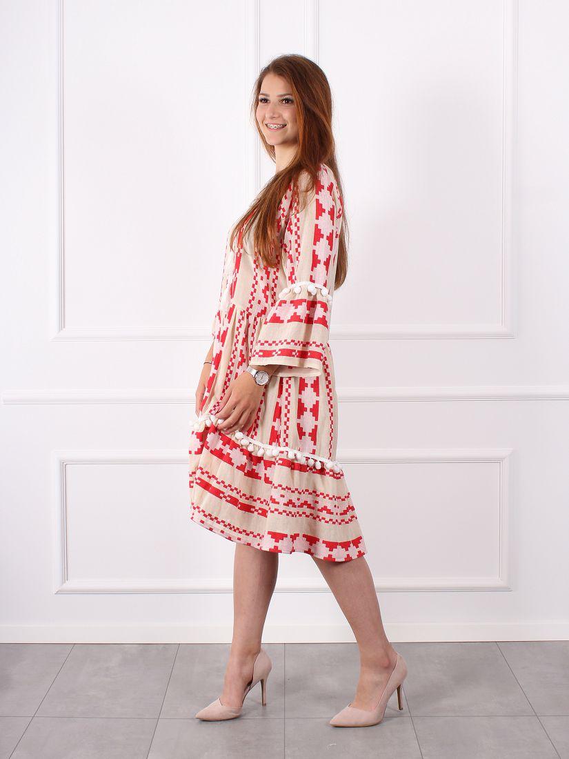 haljina-pompon-3261_5.jpg
