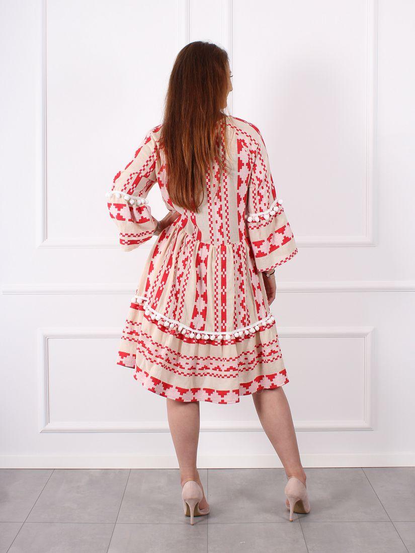 haljina-pompon-3261_6.jpg