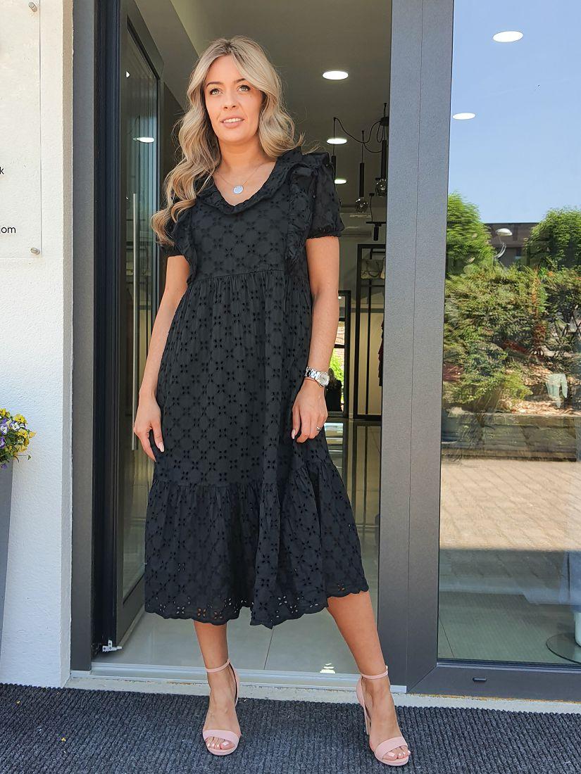 haljina-prime-3432_12.jpg