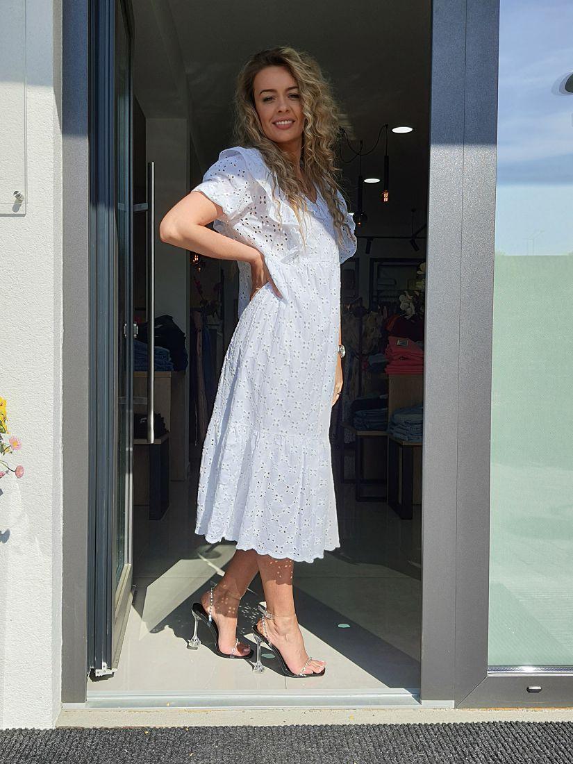 haljina-prime-3432_8.jpg
