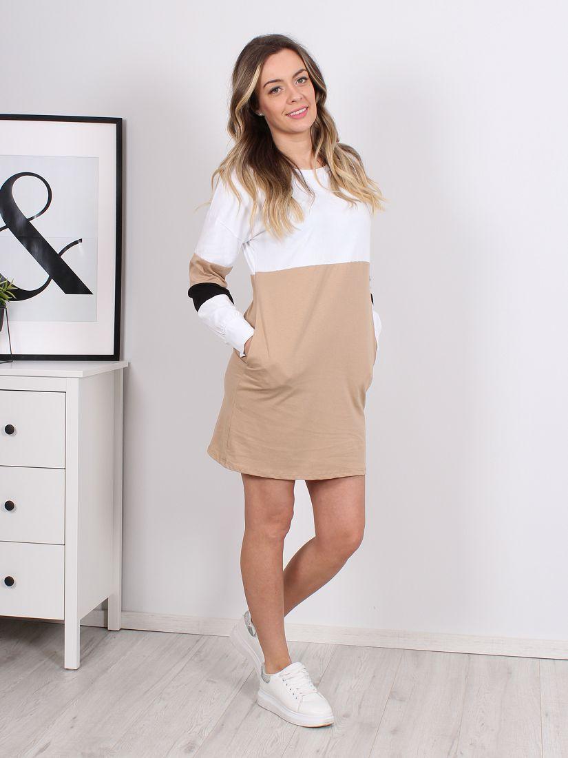 haljina-prue-2887_17.jpg