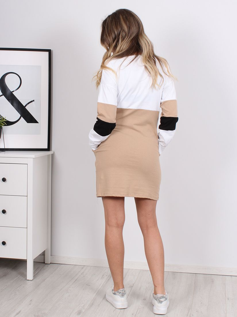haljina-prue-2887_18.jpg