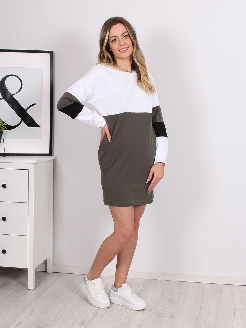 haljina-prue-2887_20.jpg