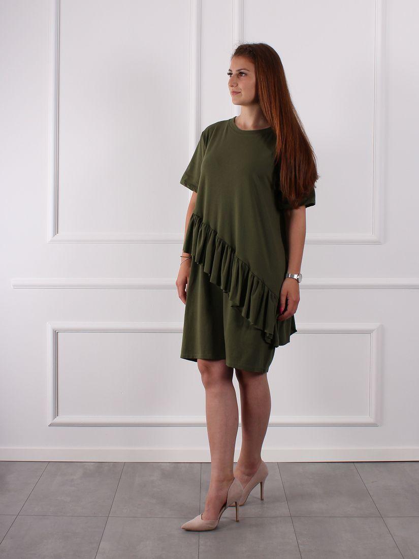 haljina-rea-3163-3164_2.jpg