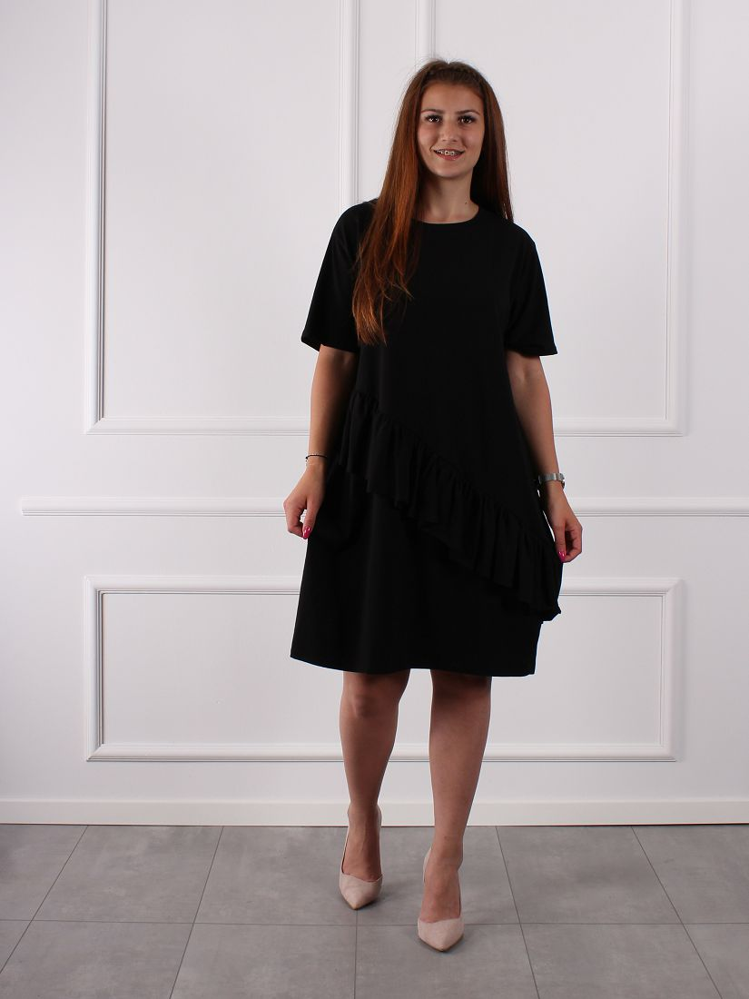 haljina-rea-3163-3164_4.jpg