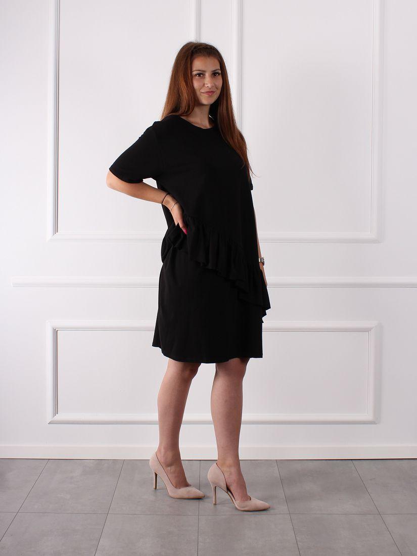haljina-rea-3163-3164_5.jpg