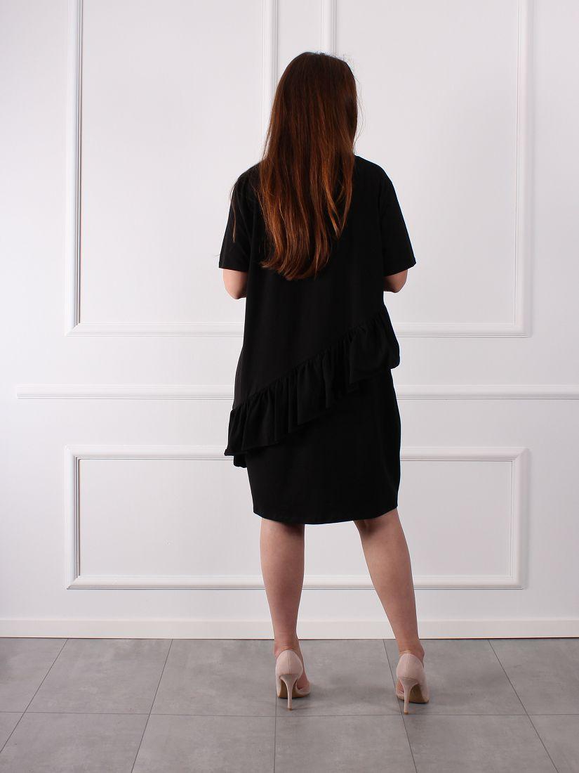 haljina-rea-3163-3164_6.jpg