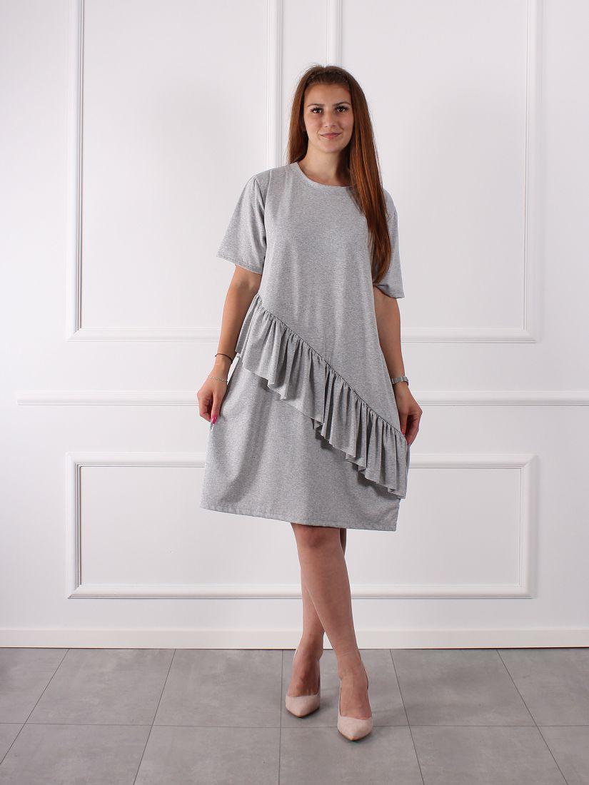 haljina-rea-3163-3164_7.jpg