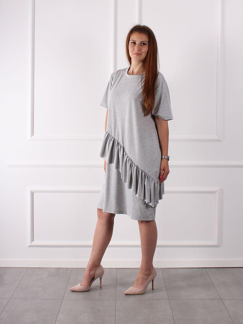 haljina-rea-3163-3164_8.jpg