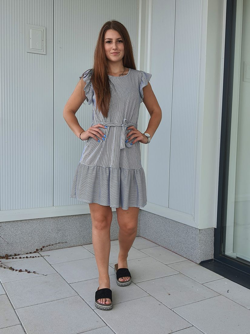 haljina-rea-3453-3454_1.jpg
