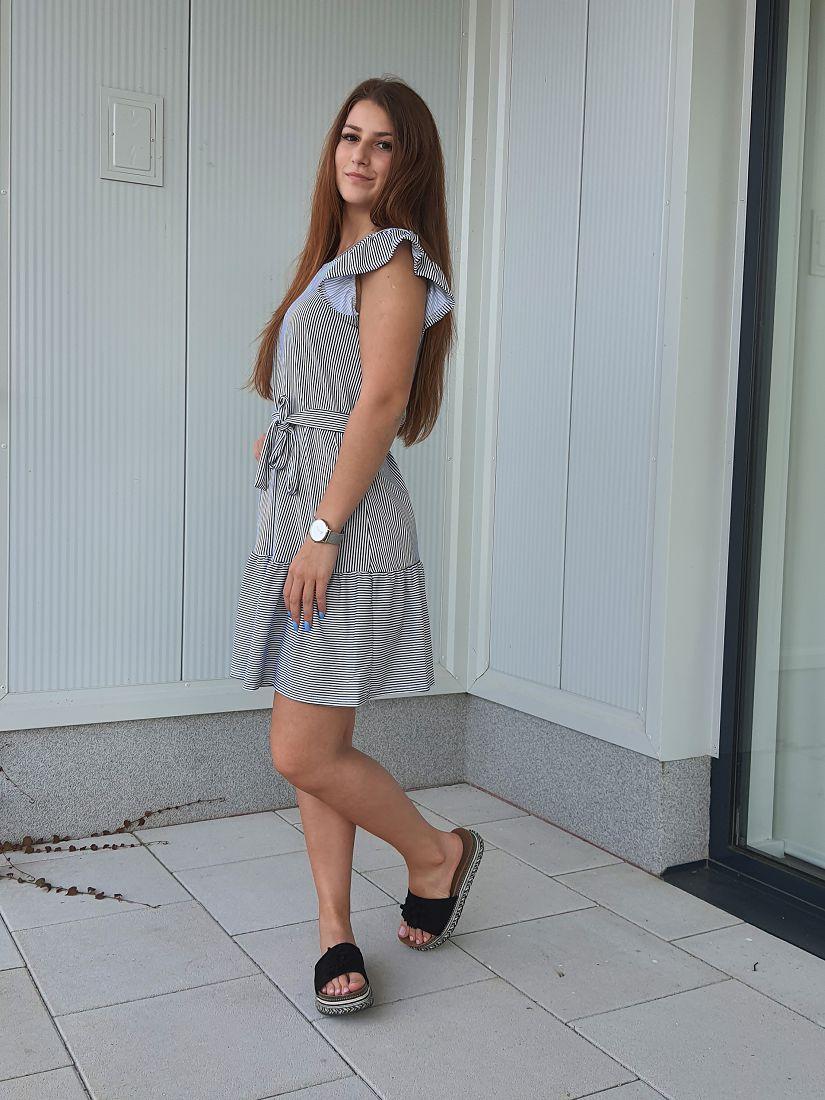 haljina-rea-3453-3454_2.jpg