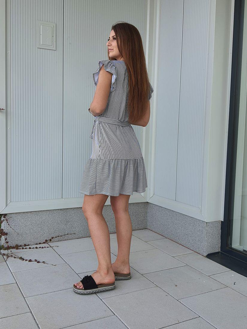haljina-rea-3453-3454_3.jpg