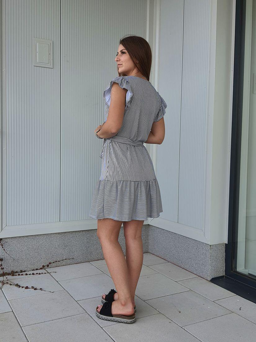 haljina-rea-3453-3454_4.jpg