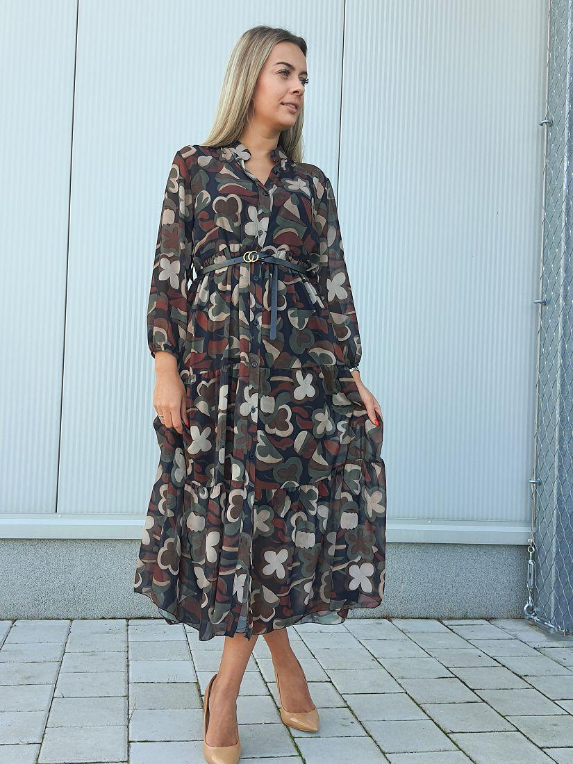haljina-reese-3654_1.jpg