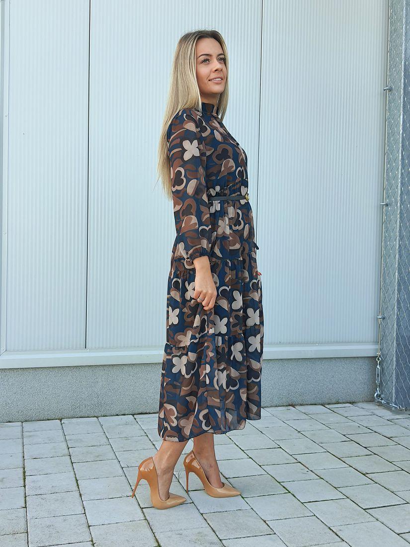 haljina-reese-3654_10.jpg
