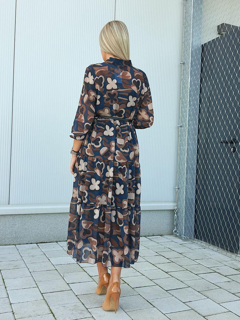 haljina-reese-3654_11.jpg