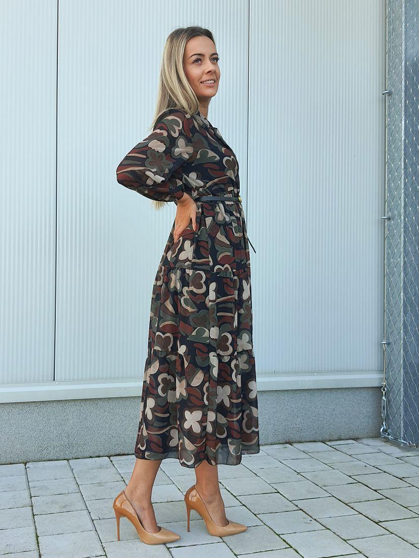 haljina-reese-3654_2.jpg