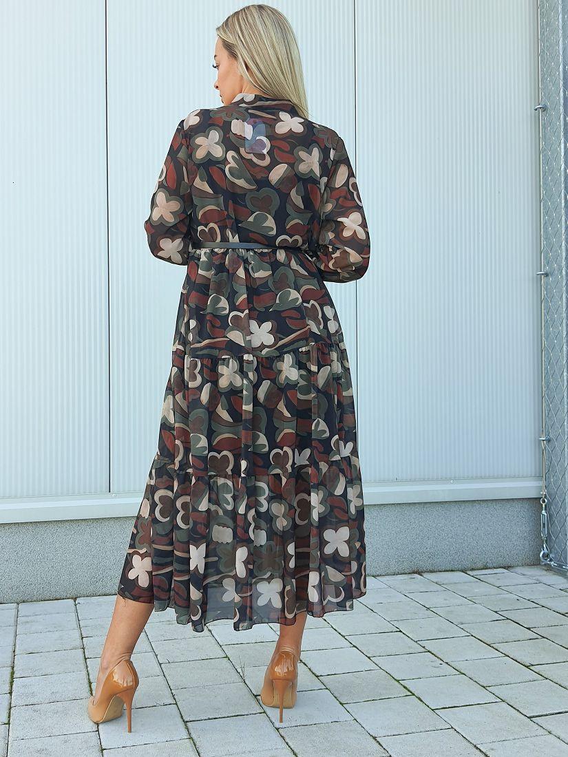 haljina-reese-3654_3.jpg