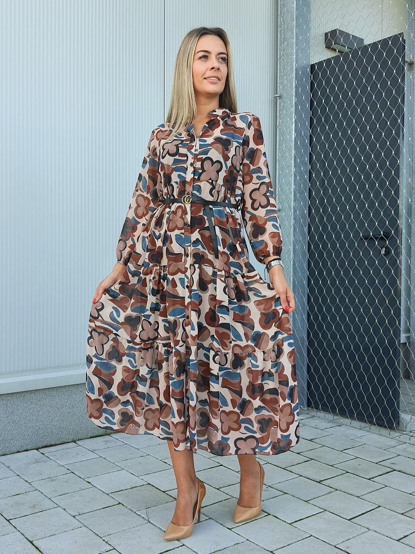 haljina-reese-3654_6.jpg