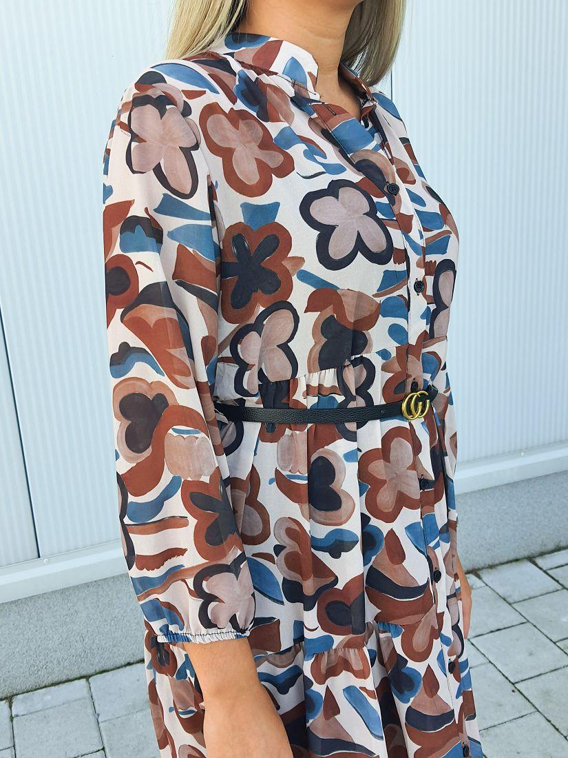 haljina-reese-3654_8.jpg
