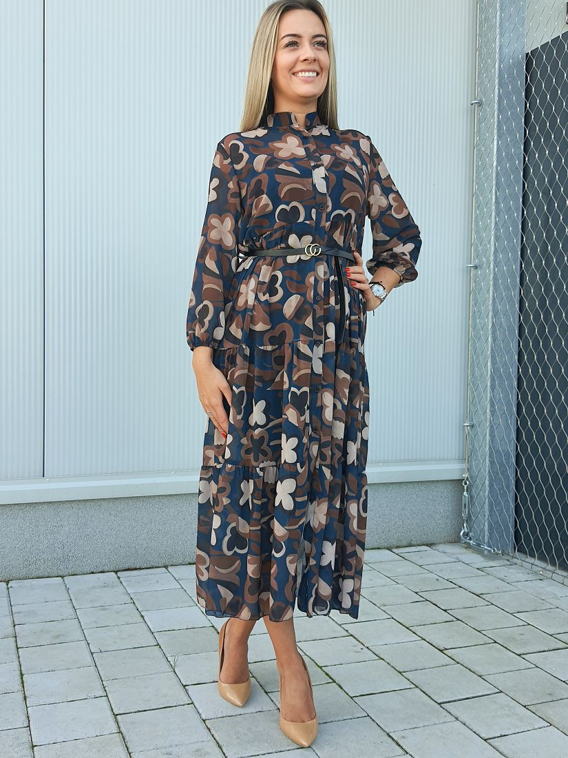 haljina-reese-3654_9.jpg