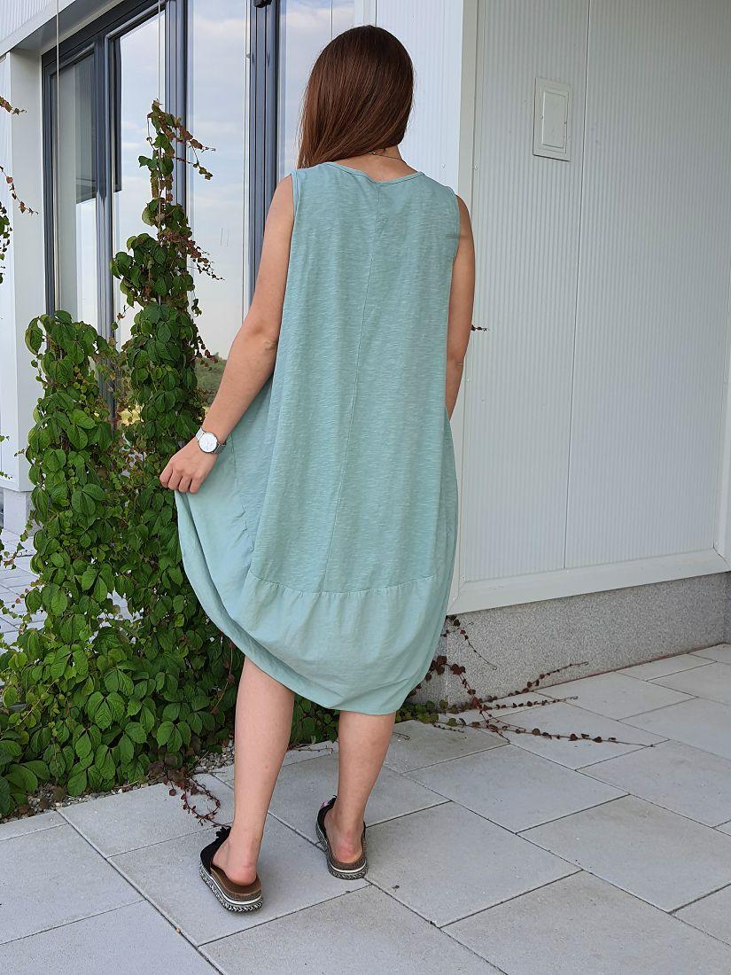 haljina-remi-3444_12.jpg