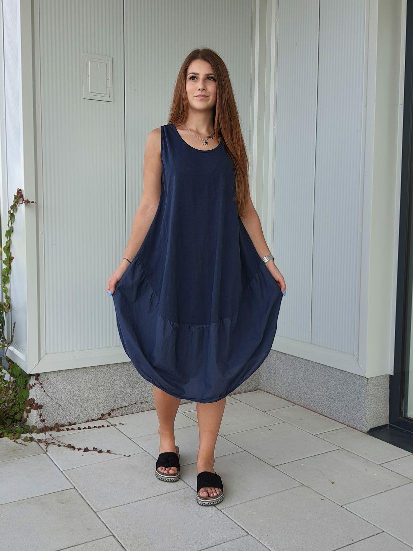 haljina-remi-3444_13.jpg