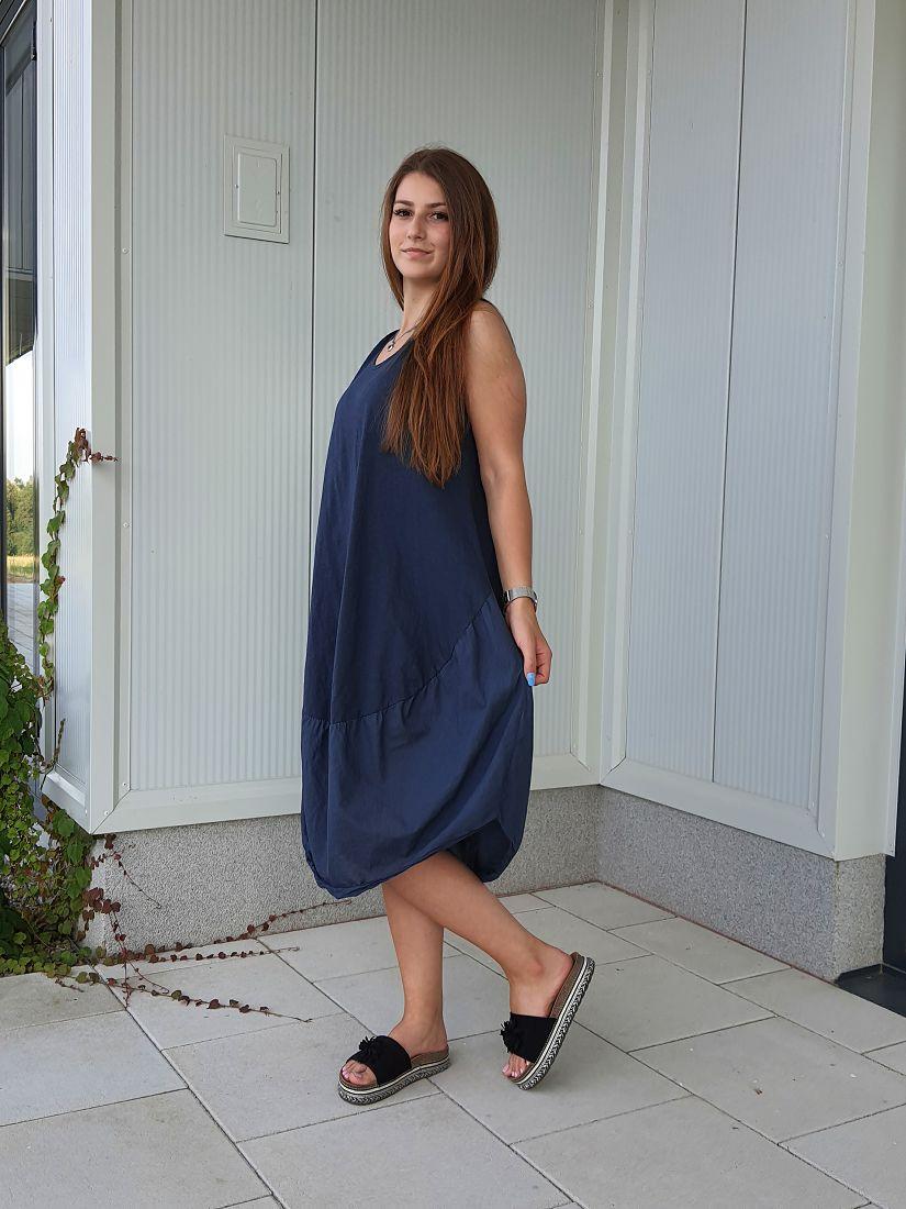 haljina-remi-3444_14.jpg