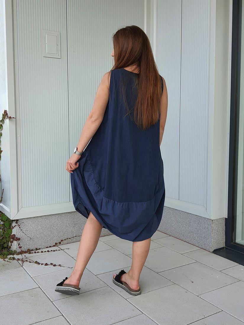 haljina-remi-3444_15.jpg