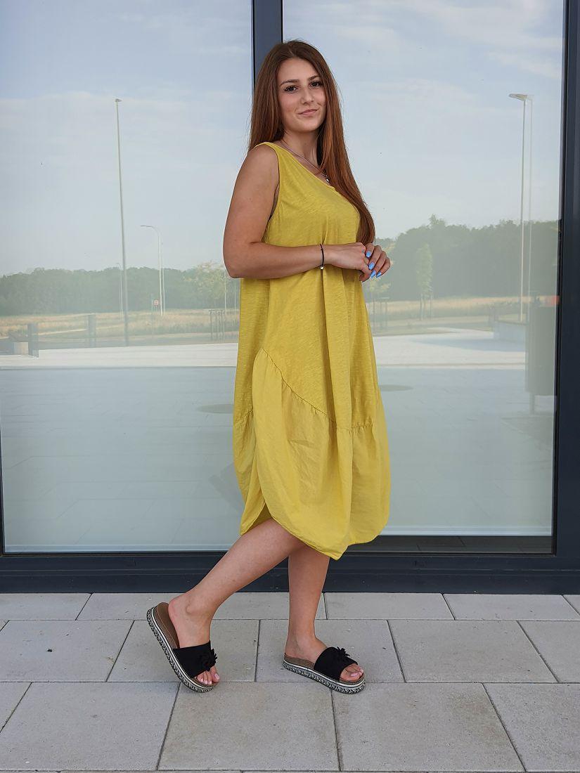 haljina-remi-3444_17.jpg