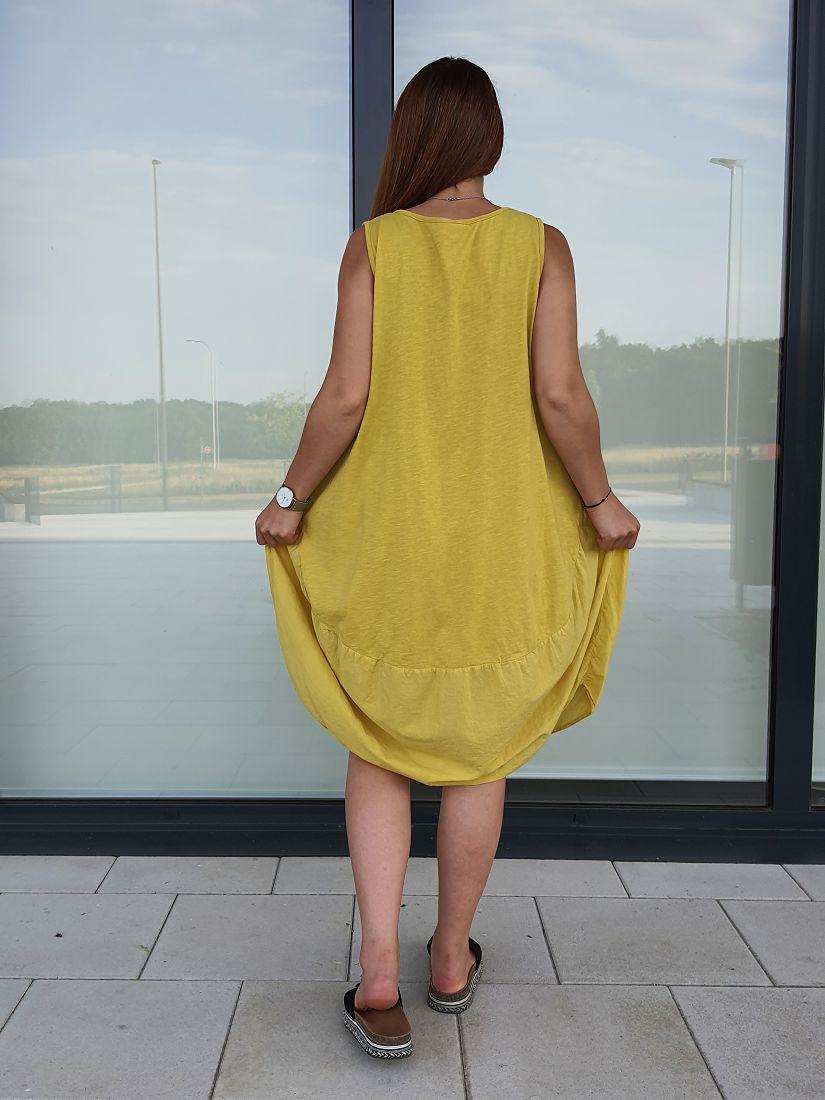 haljina-remi-3444_18.jpg