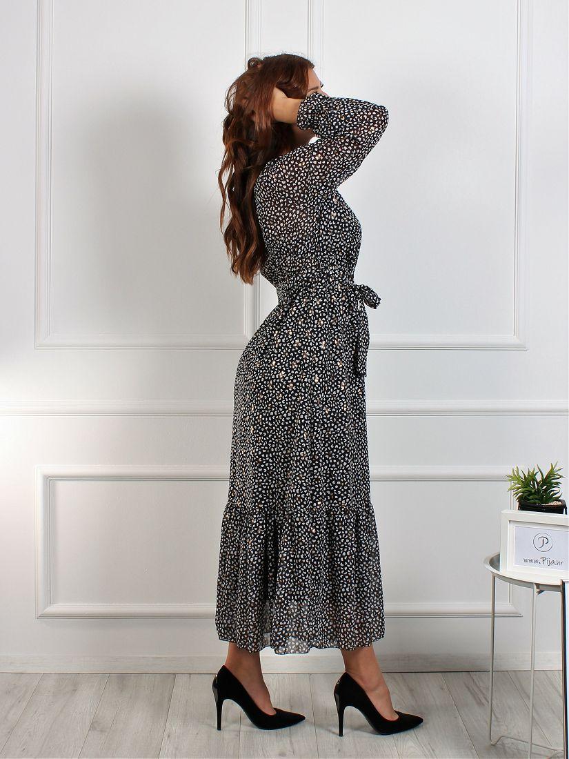 haljina-reta-2411_7.jpg