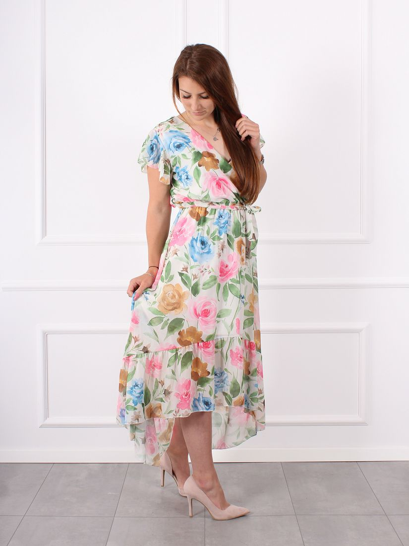 haljina-rio-3270_2.jpg