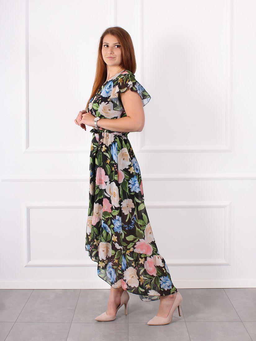 haljina-rio-3270_6.jpg