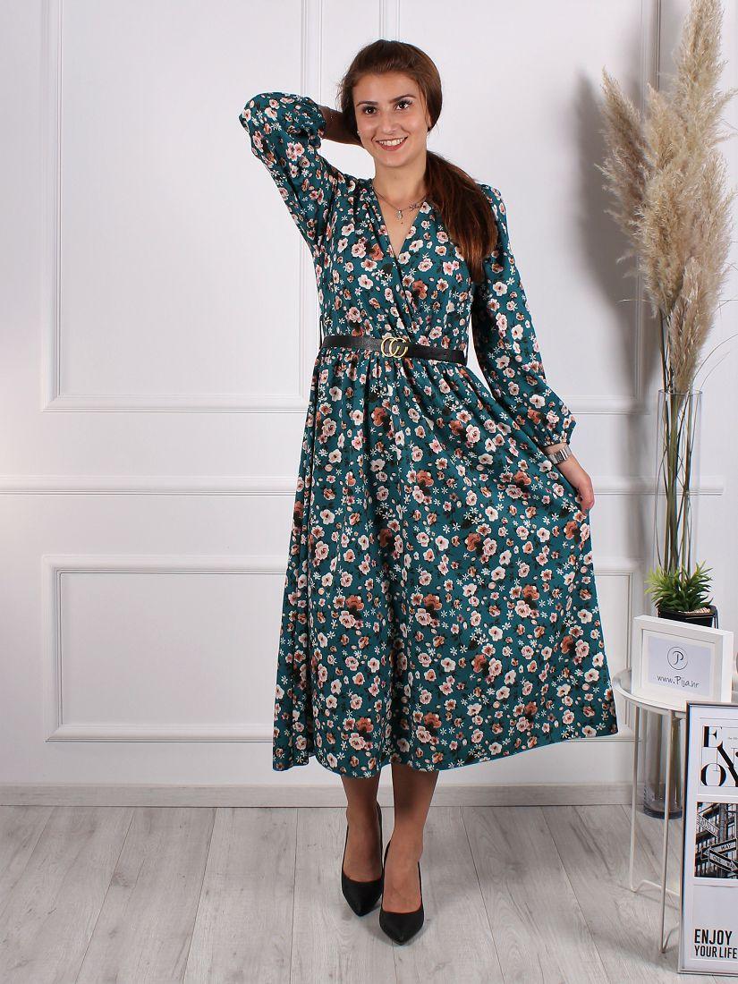 haljina-rita-2473_5.jpg