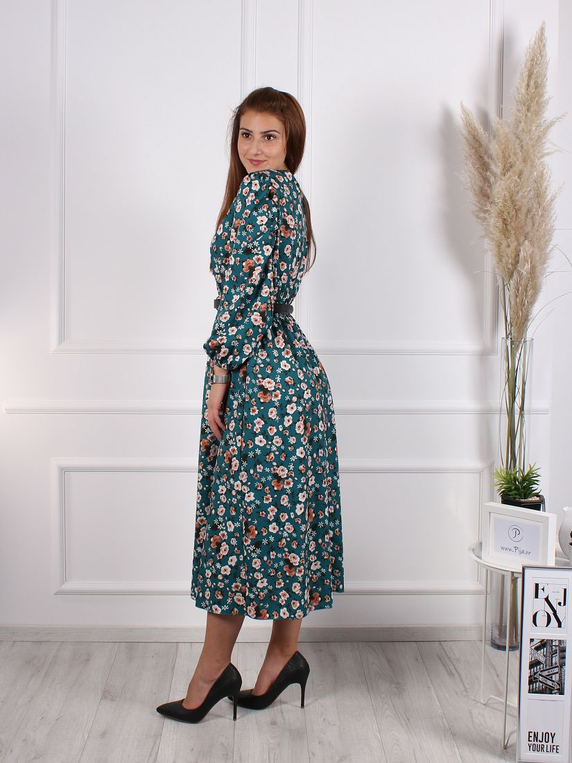 haljina-rita-2473_6.jpg
