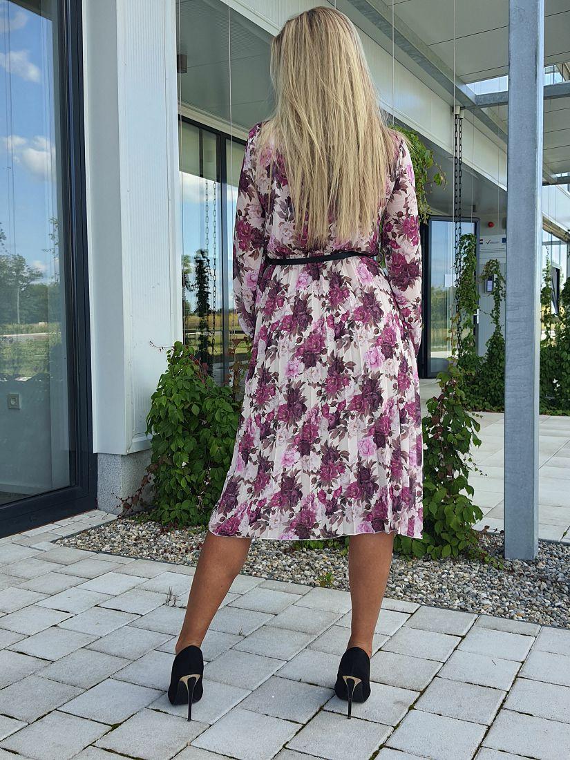 haljina-rita-3584_10.jpg
