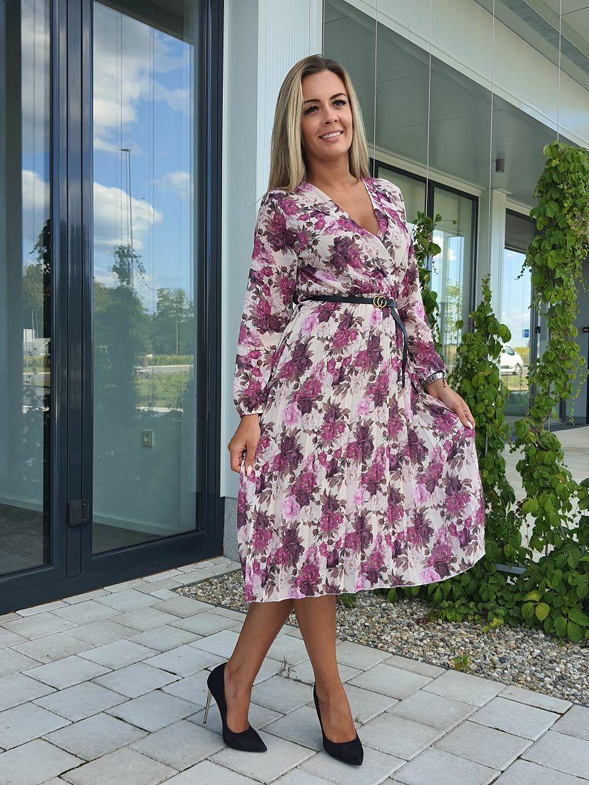 haljina-rita-3584_9.jpg