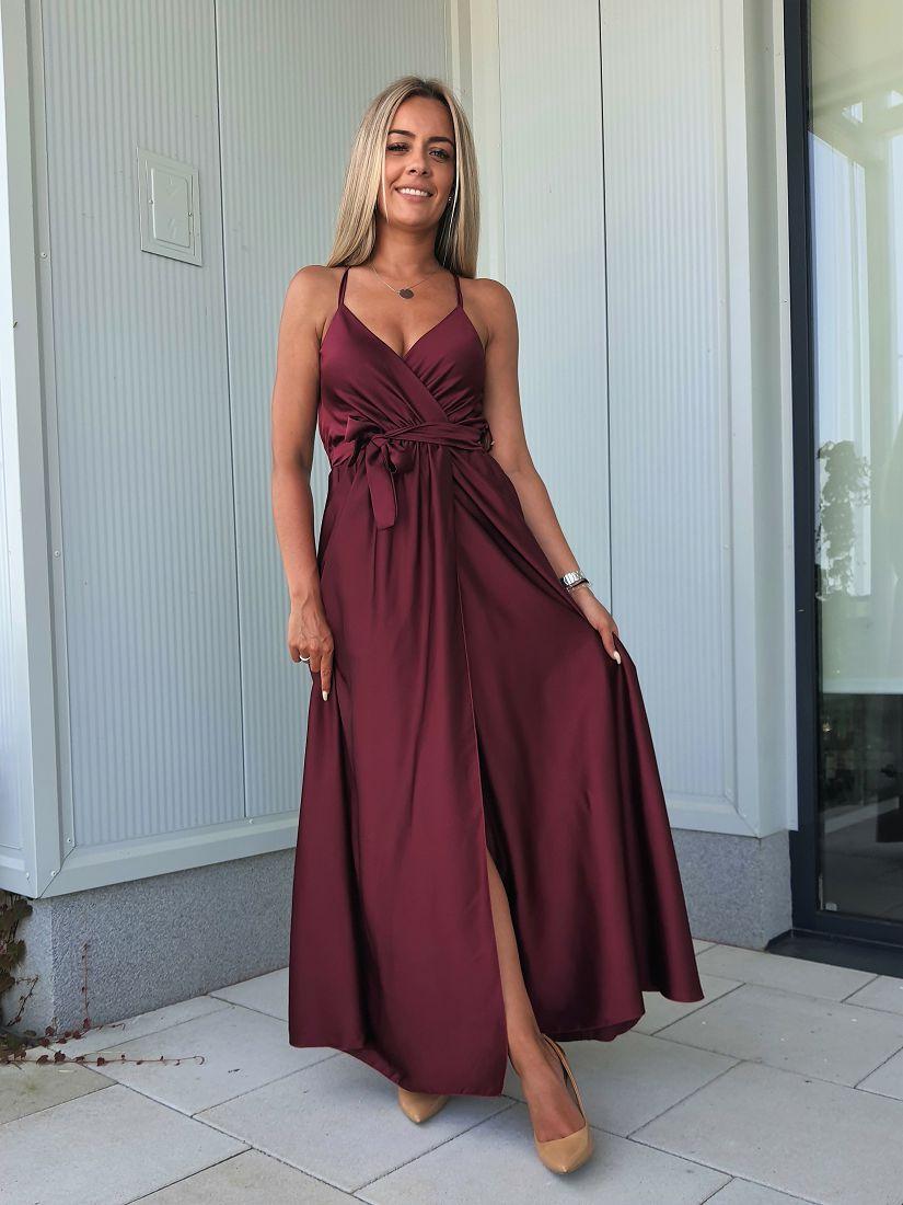 haljina-robin-3373_11.jpg