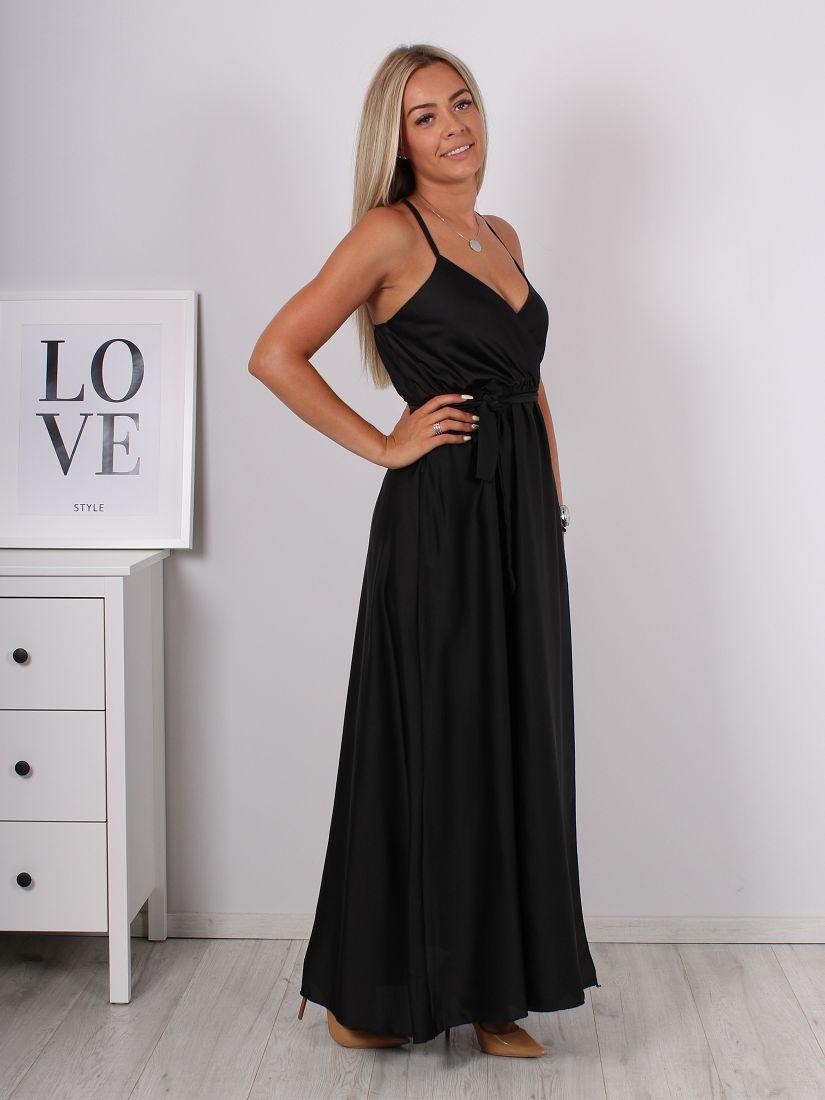 haljina-robin-3373_5.jpg