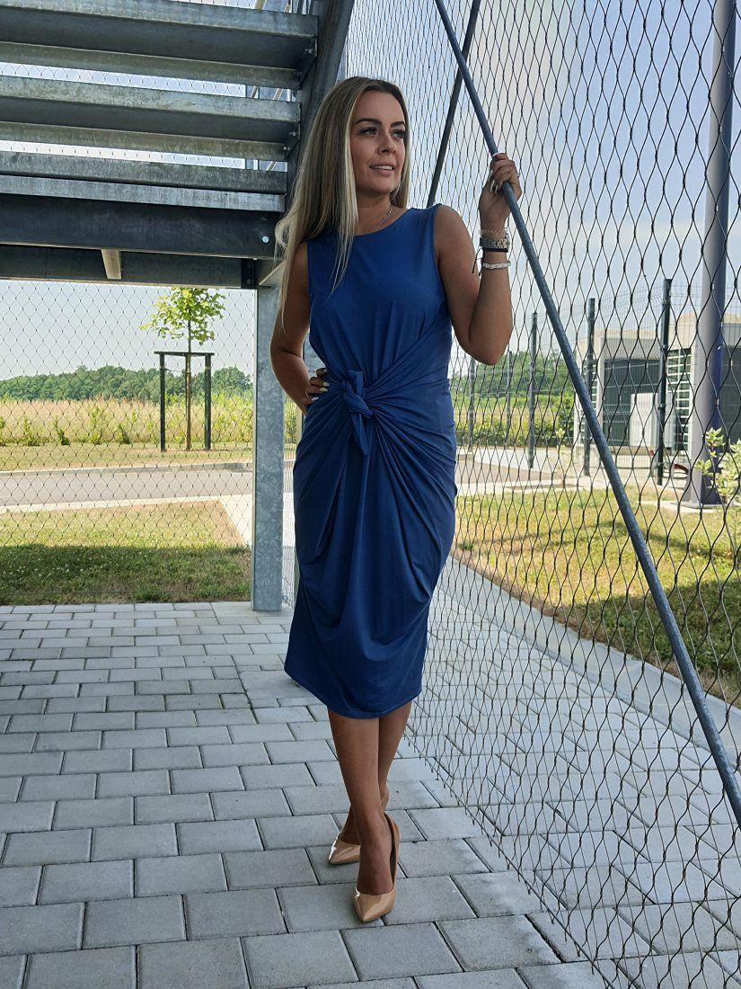 haljina-rory-3429_8.jpg