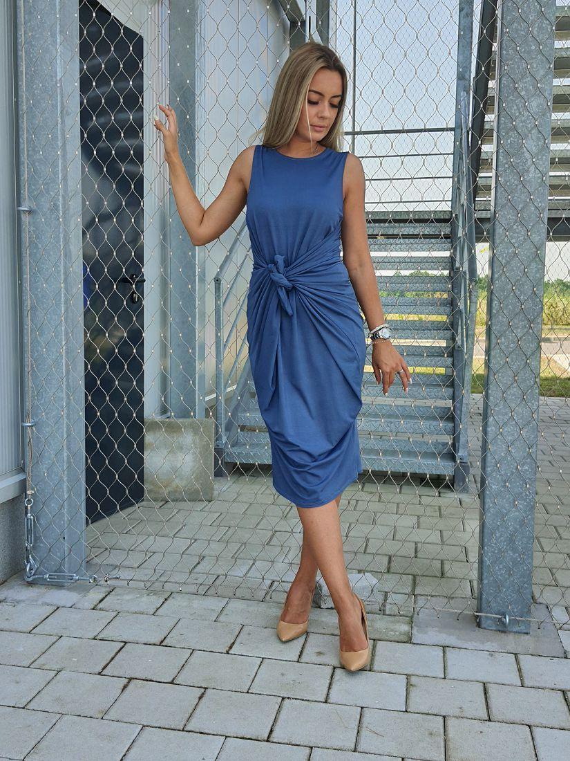 haljina-rory-3429_9.jpg