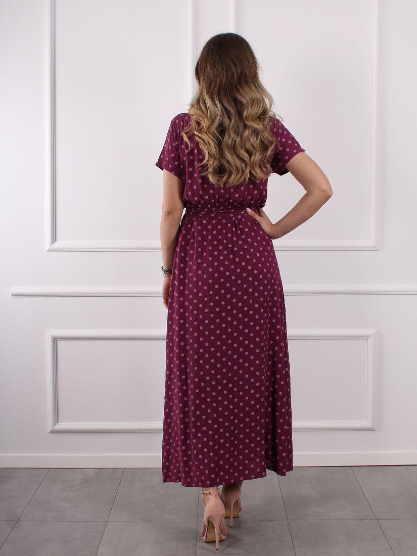 haljina-royal-3158_12.jpg