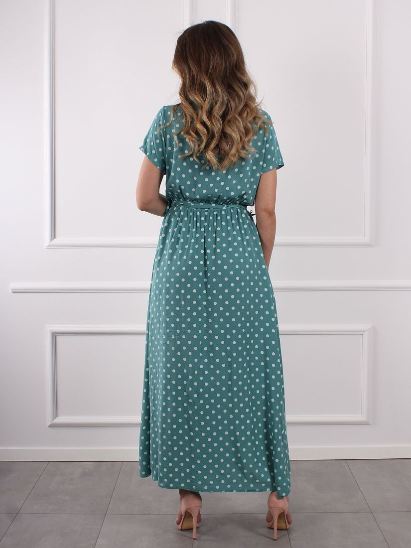 haljina-royal-3158_3.jpg