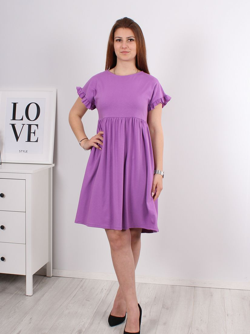 haljina-ruby-3089_1.jpg