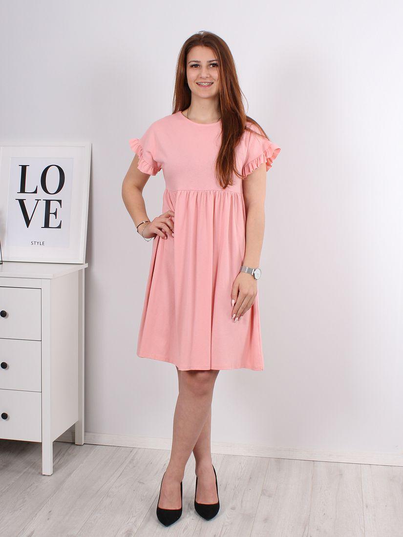 haljina-ruby-3089_10.jpg