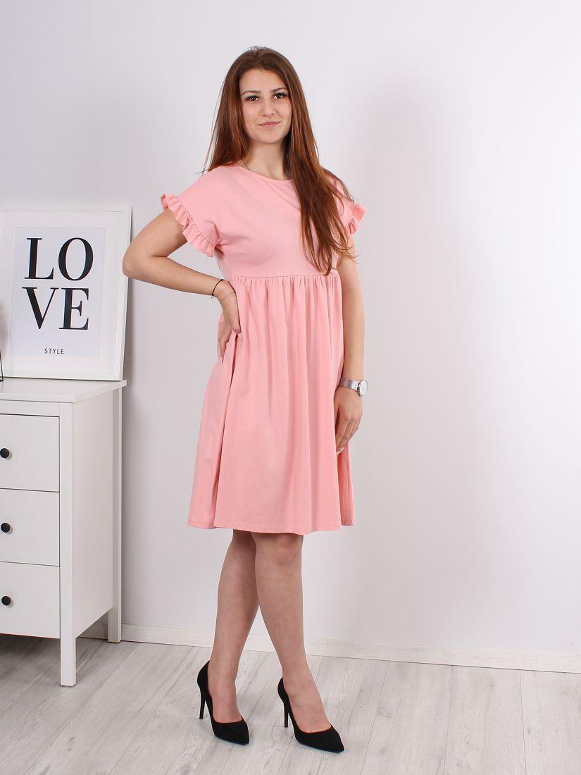 haljina-ruby-3089_11.jpg