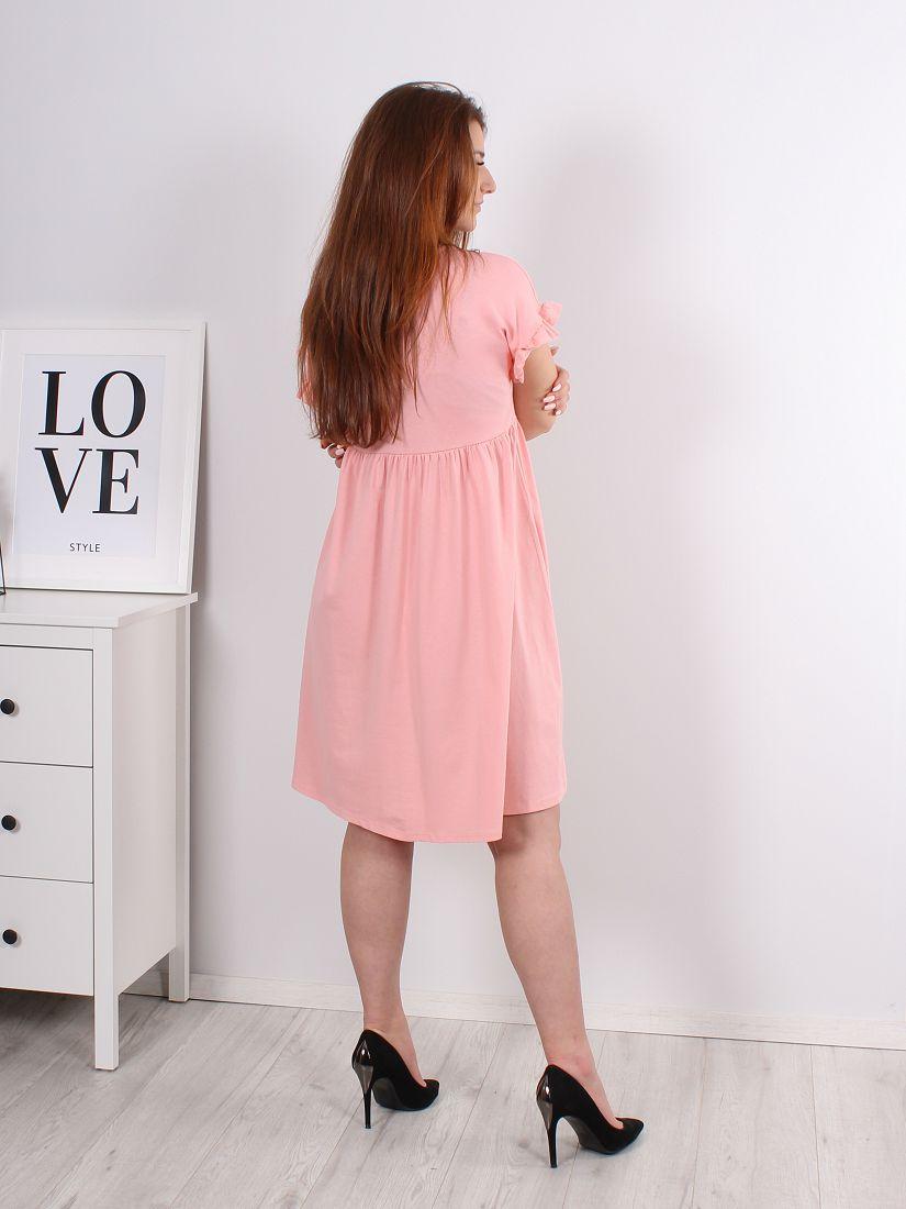 haljina-ruby-3089_12.jpg